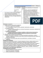 Planeación matemáticas.docx