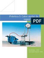 Practica 3 Termodinamica_M15SII