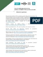 Hacia una historia de los '80 - Exposiciones.pdf