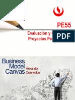 C PE55 S3 Canvas 172