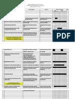 PROGRAM KERJA PRODI PERBANKAN SYARIAH 2019-2020.docx