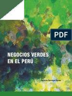Negocios Verdes en el Perú versión ligera.pdf