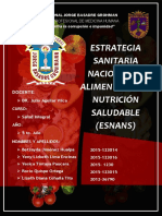 Estrategia-sanitaria-nacional-de-alimentación-y-nutrición-saludable-PARA-IMPRIMIR-ULTIMO.docx