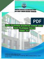 TARIF RSUD Tarakan.pdf