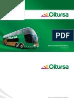 Manual de Identidad Oltursa.pdf