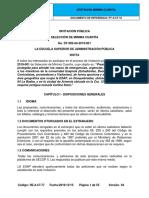 INVITACION DE MINIMA CUANTIA DT-RIS-001-2019 AREA PROTEGIDA (2)-convertido.pdf