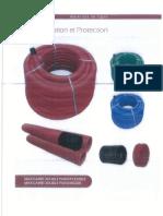 fiche technique foureaux electriques.pdf