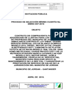 INVMC_PROCESO_19-13-9327916_268370011_56906528.pdf