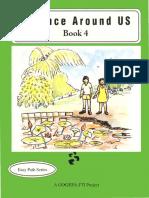 Science Around Us Book 4.pdf