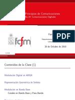 Clase_19.pdf