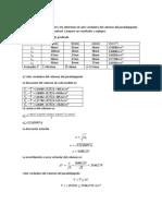 TRABAJO DE FISICA CUESTIONARIO.docx