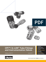 Parker A-Lok Fittings.pdf
