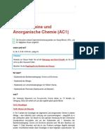 allgemeine und anorganische chemie.pdf