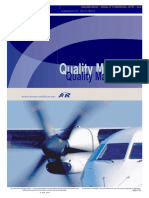 Quality Manual a Tra 6