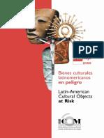 RL_LatinAmerica.pdf