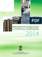 BuildingMaterialPricesWagesofLabour_2014_English.pdf