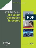 Brochure_innovation_2009light.pdf