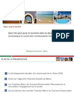 8- Nada Roudies - Vision 2020 - Tourisme Solidaire