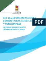 ppt ley 19418.pdf