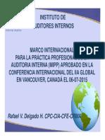MARCO PARA LA PRACTICA INTERNACIONAL DE LA AUDITORIA INTERNA ACTUALIZADO.pdf