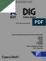 EXERCBOM nao imprime.pdf