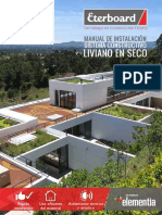 mb-eterboard.pdf