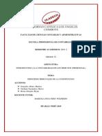 PRINCIPIOS TRIBUNALES CONSTITUCIONALES.pdf