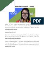 Profil Atlet Asian Games 2018.docx