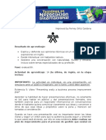 GuiaPresentingOrallyImprovementPlan (1).docx