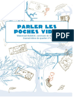 parler-les-poches-vides-ebook.pdf