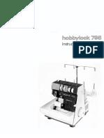 Hobbylock_795-manual-EN.PDF