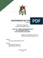 TESIS CUENCA ECUADOR CONEXIONES TUBULARES.pdf