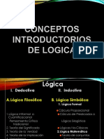 1.LÓGICA-PROPOSICIONAL.pptx