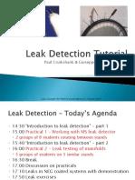 Leak_detection_tutorial_-_CAS_Vacuum_2017_v3.pptx