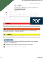 ManuelGolf7_FL.pdf