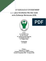 F3 Cakupan K1&K4 VENE.docx