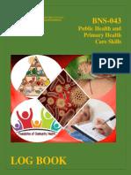 MLHP-LogBook.pdf