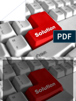 Office Ppt Template 036