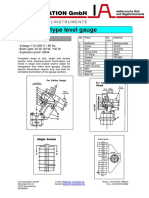 ti_illuminator_type_gauge_en.pdf