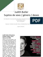 Butler_Agosto29_.pdf