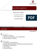 presentation_Campos.pdf