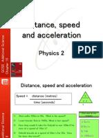 phys03-kinematics