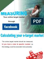 E Marketing 006