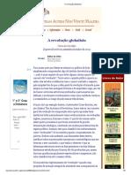 A revolução globalistageorge soros.pdf