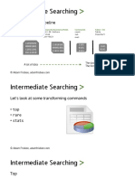 7.1 intermediasearching.pdf.pdf