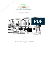 341583662-Pedoman-Pelayanan-HCU(1).docx