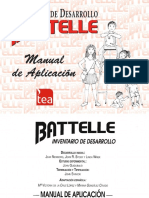 Battelle-Manual-Extracto (1).pdf