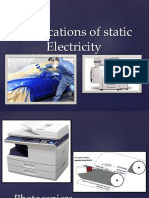 Applications of static Electricity.pptx