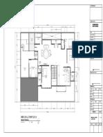 DENAH LT 2 REVISI.pdf
