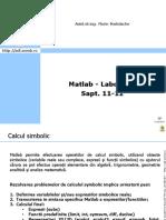 S2_Lab_sapt11-12
